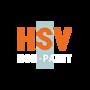 Logo HSV Non-Paint