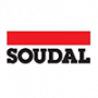 SOUDAL P485