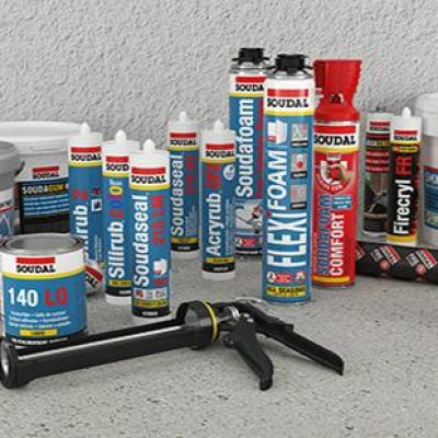Soudal products_pro