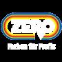 zero-coatings